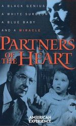 Partners of the Hearten streaming