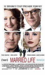 Married Lifeen streaming