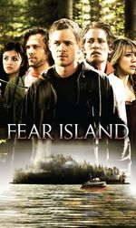 Fear Islanden streaming