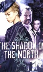 The Shadow in the Northen streaming