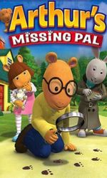 Arthur's Missing Palen streaming