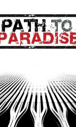 Path to Paradise: The Untold Story of the World Trade Center Bombingen streaming