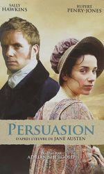Persuasionen streaming