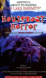 Houseboat Horroren streaming