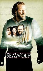 Sea Wolfen streaming