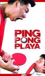 Ping Pong Playaen streaming