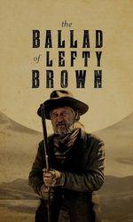 La Balade de Lefty Brownen streaming