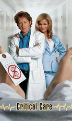 Critical Careen streaming