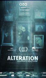 Alterationen streaming