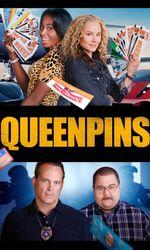 Queenpinsen streaming