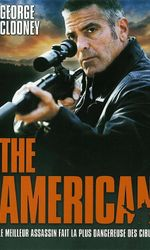 The Americanen streaming