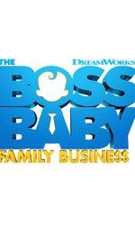 Baby Boss 2en streaming
