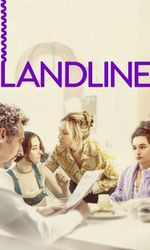 Landlineen streaming