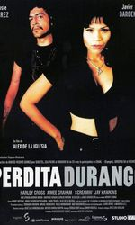 Perdita Durangoen streaming