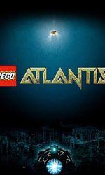 Lego Atlantis: The Movieen streaming