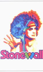 Stonewallen streaming