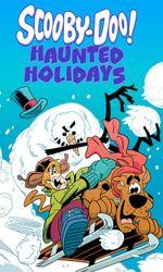 Scooby-Doo ! Les vacances de la peuren streaming