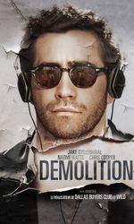 Demolitionen streaming