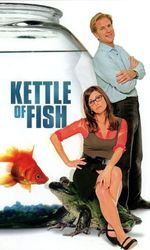 Kettle of Fishen streaming