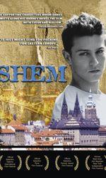 Shemen streaming
