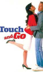 Touch and Goen streaming