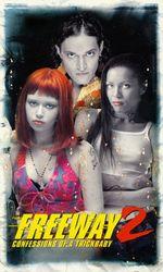 Freeway II: Confessions of a Trickbabyen streaming