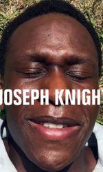 Joseph Knighten streaming