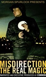 Misdirection: The Real Magicen streaming