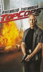 Top Copsen streaming