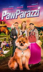 PawParazzien streaming