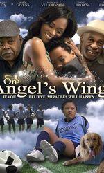 On Angel's Wingsen streaming