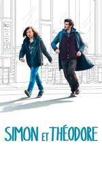 Simon et Théodoreen streaming