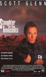 Slaughter of the Innocentsen streaming