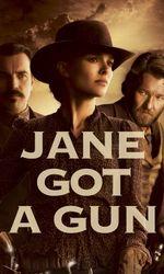 Jane got a gunen streaming