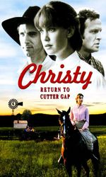 Christy: Return to Cutter Gapen streaming