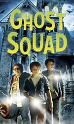 Ghost Squaden streaming
