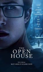 The Open Houseen streaming