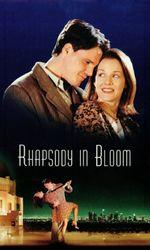 Rhapsody in Bloomen streaming