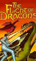 Le Vol des Dragonsen streaming