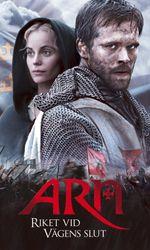 Arn 2 : Le Voyage à la fin de la routeen streaming