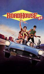 Roadhouse 66en streaming
