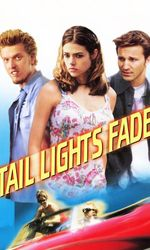 Tail Lights Fadeen streaming
