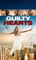Guilty Heartsen streaming