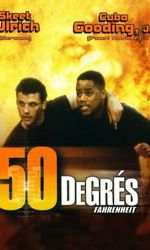 50 Degrés Fahrenheiten streaming