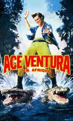 Ace Ventura en Afriqueen streaming