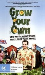 Grow Your Ownen streaming