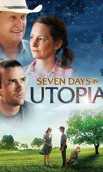 Seven Days in Utopiaen streaming