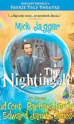 The Nightingaleen streaming