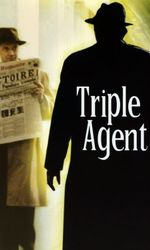 Triple agenten streaming