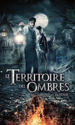 Le Territoire des ombres : le secret des Valdemaren streaming